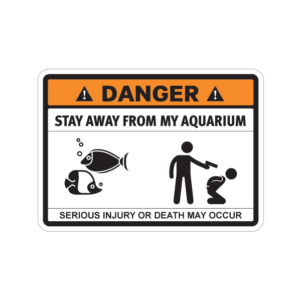 Name:  DANGER STICKER.png